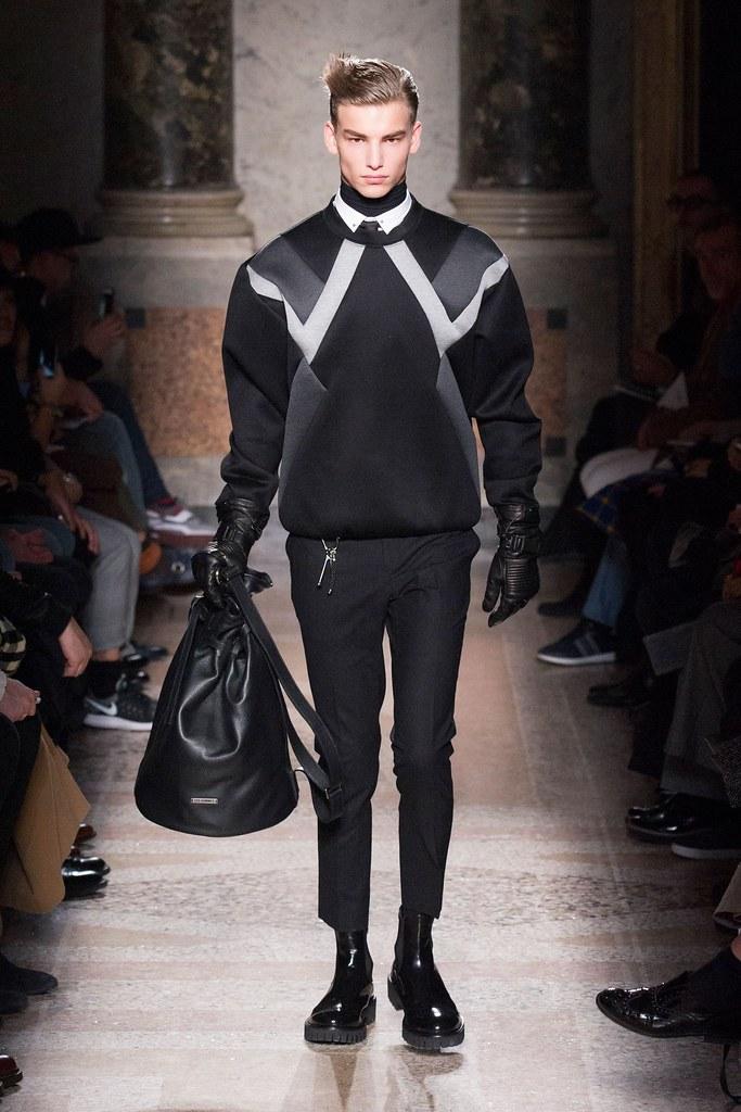FW15 Milan Les Hommes324(fashionising.com)