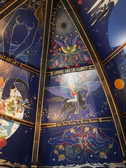 The world 39 s most recently posted photos of hillhead and for Alasdair gray hillhead mural