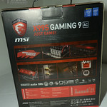 Placa Base MSI 6