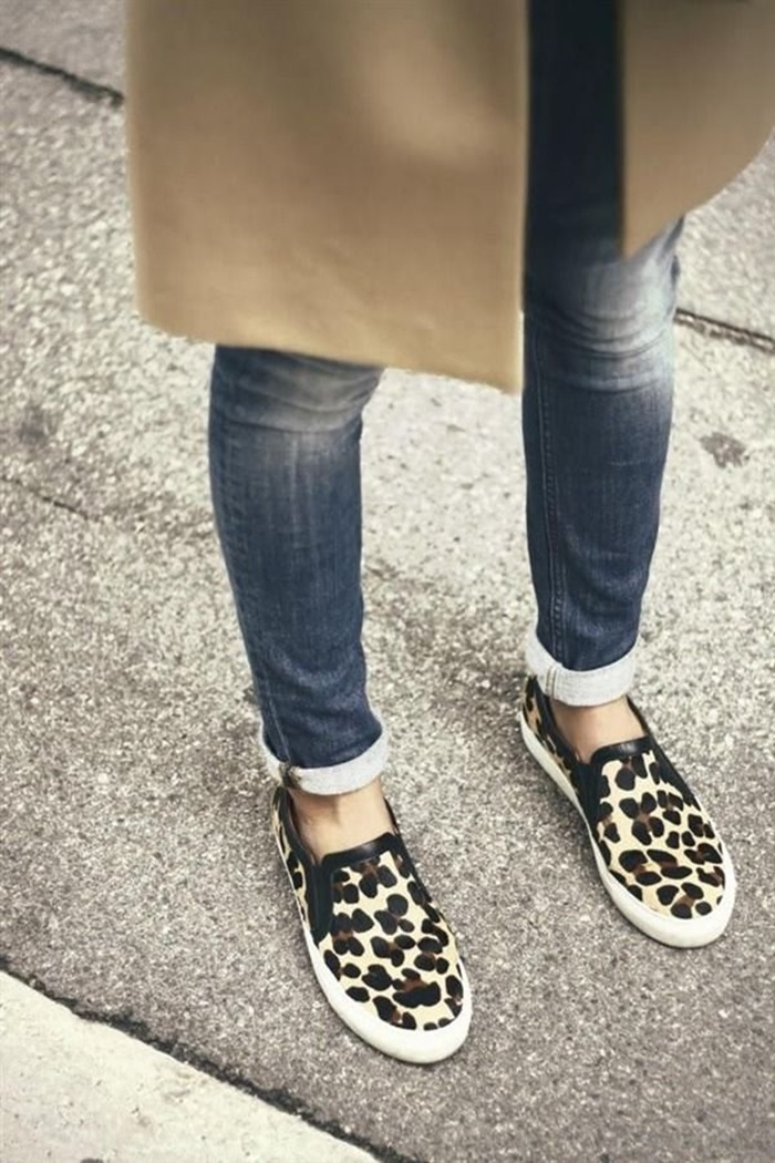 leopard-shoes-04
