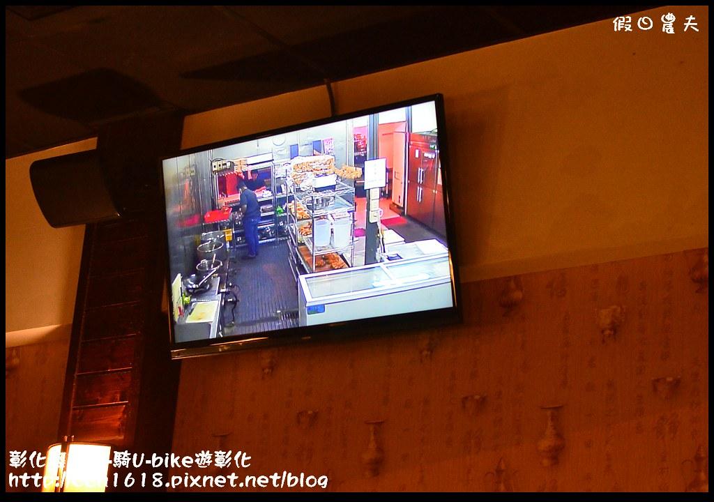 彰化輕旅行-騎U-bike遊彰化DSC_2546
