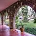 Hotel Valles - Ciudad Valles SLP México 140225 083417 S4 por Lucy Nieto