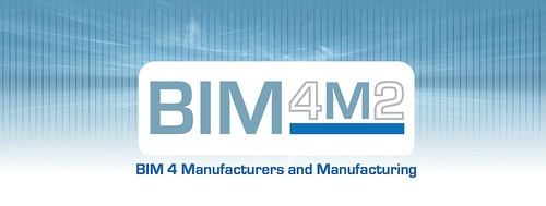BIM4M2 banner