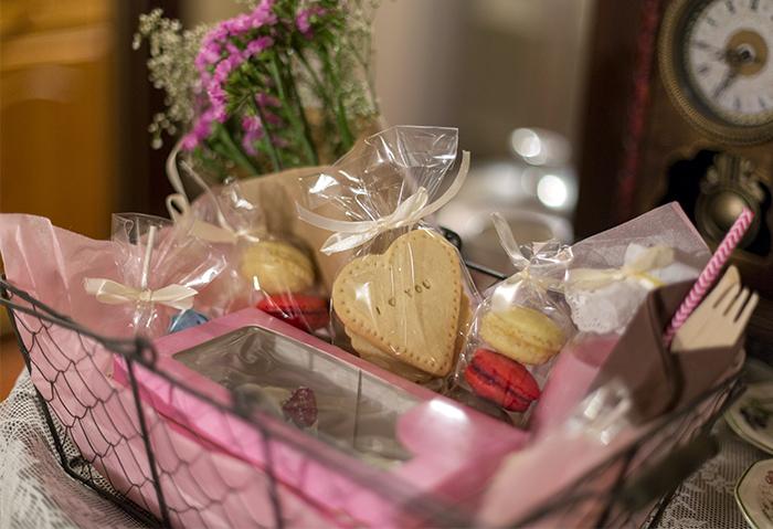 #Bdeli barbara crespo sweets cool fashion blogger blog de moda my candy prince bakery madrid