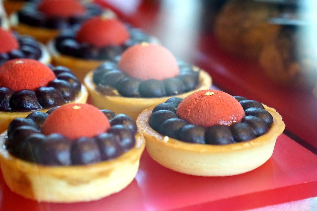 desserts - majestic hotel kl - contango buffet-034