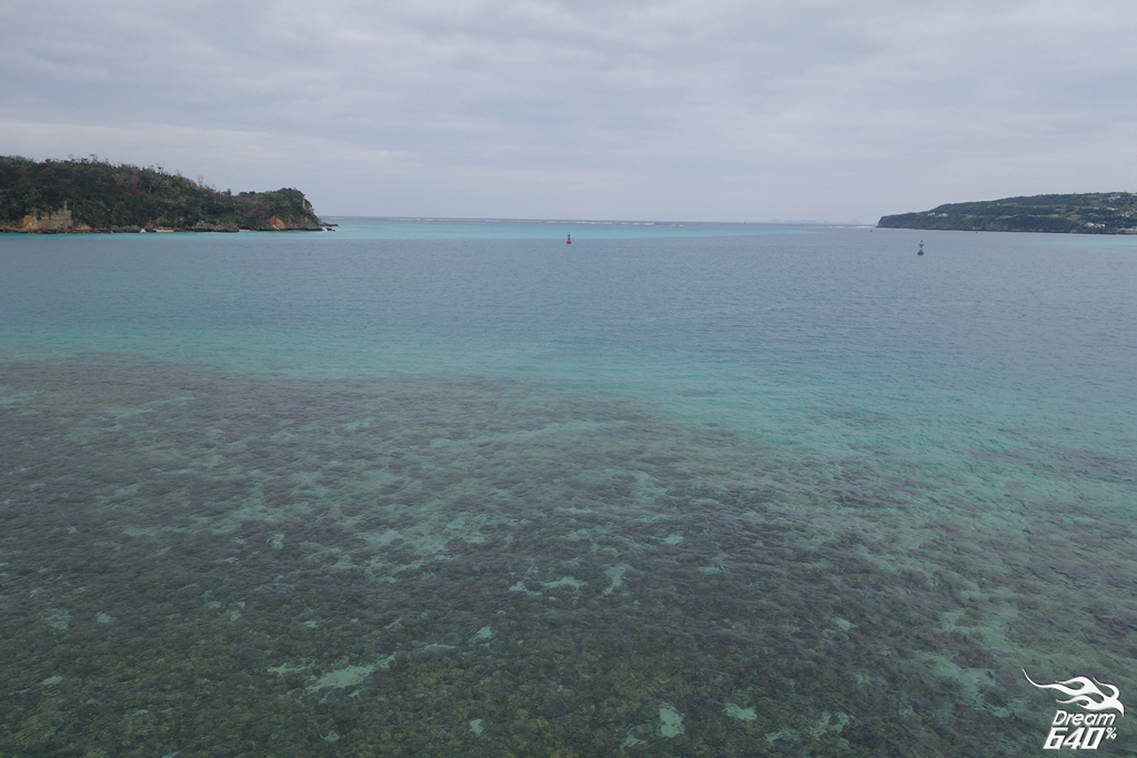 2015環沖繩美之島062