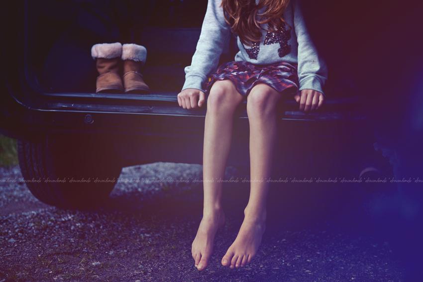 La niña de mis horas azules para Litel Pipol... Semana 37 (Segundo Año)