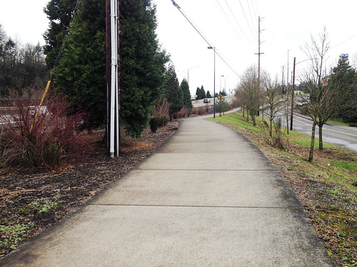 SW-Portland-Week-Day-2-6