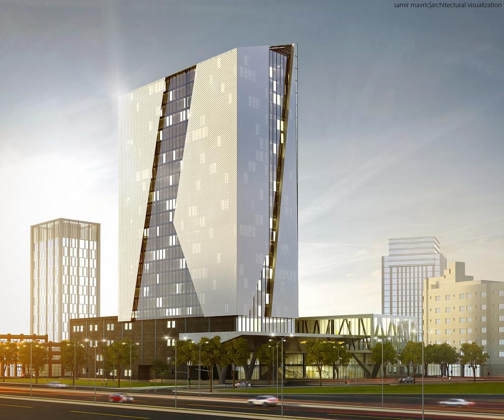 modern office building rendering ekenasfiber johnhenriksson se u2022 rh ekenasfiber johnhenriksson se
