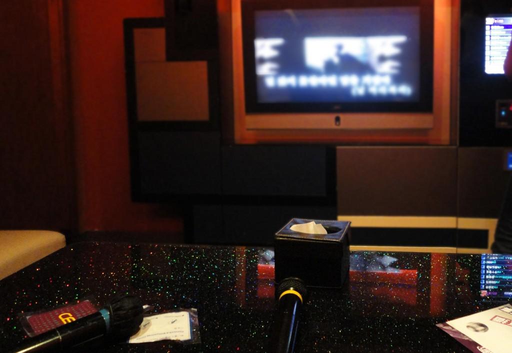 karaokehotel-1024x706