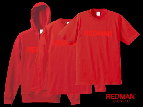 REDMAN_RED&RED_LINEUP_IMG