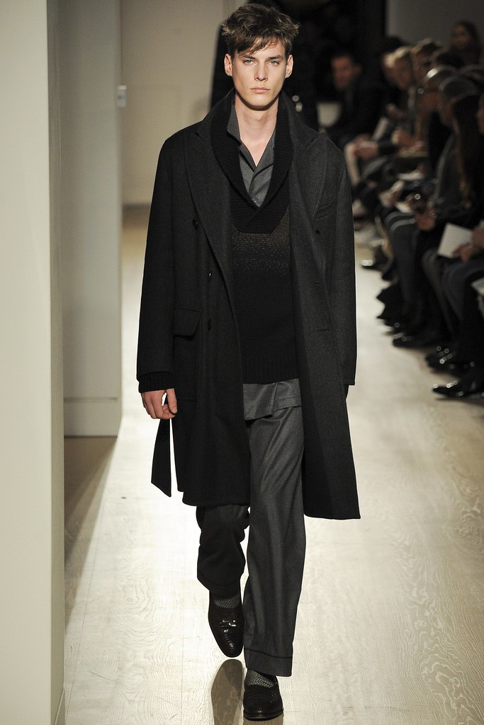 Tim Meiresone3141_FW15 London Dunhill(VOGUE)