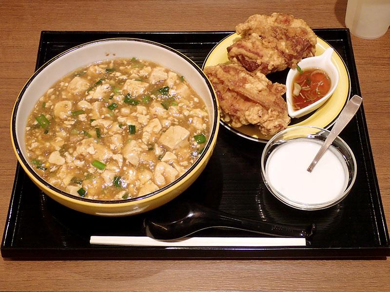 2015年2月14日の晩ご飯