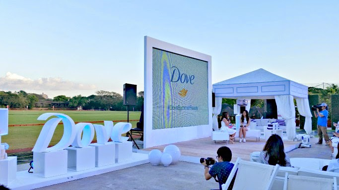 Dove-deodorant-summer-ready-launch
