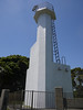 Yoroizaki lighthouse