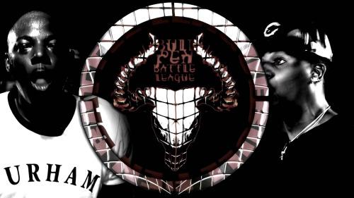ZIG ZAG vs PC | BullPen Battle League (release Trailer)...