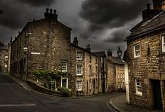 Lancashire Trip
