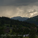 Summer Weather / Austria Tyrol