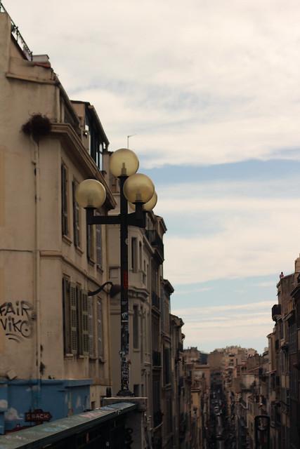 rue estelle