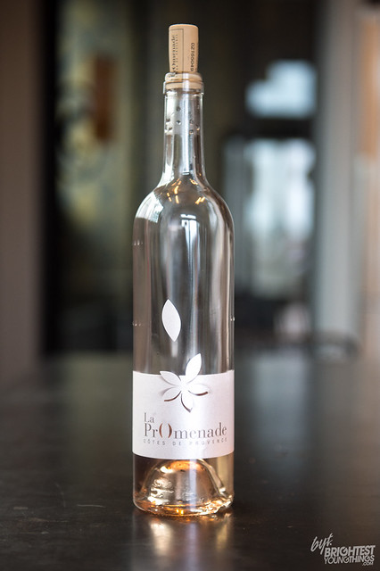 060616_Rosé Wine Taste Test_066_F