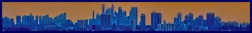urban building architecture skyscraper cosmopolitan realestate metro florida highrise metropolis miamibeach residential metropolitan condominium commercialproperty sunnyislesbeach miamidadecounty sunhinestate