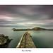 Faro de Isla Tapia... by Canconio59