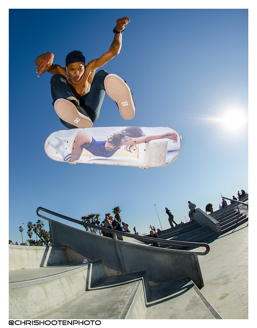 Flickr Chris Hooten Photography 39 S Photostream