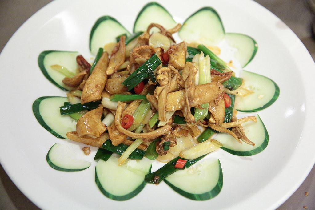 20160704中正-新東南海鮮餐廳 (22)