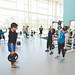 FacultyStaff-Fitness-3722