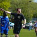 MVSCR_v_Sheerwater-259 by Sutton Common Rovers FC