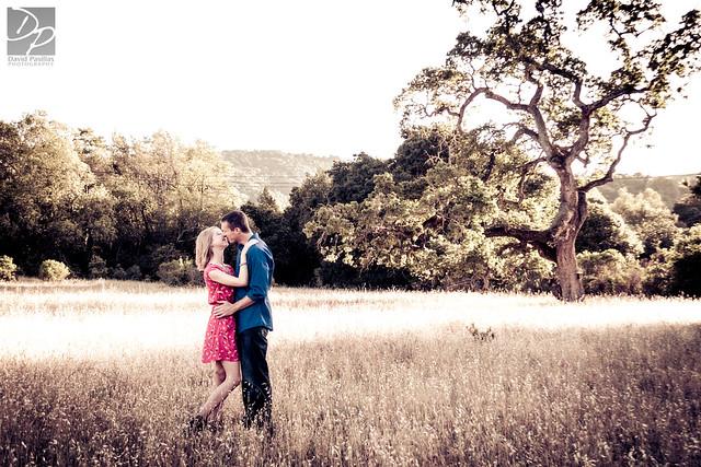 Brett & Sarah 2