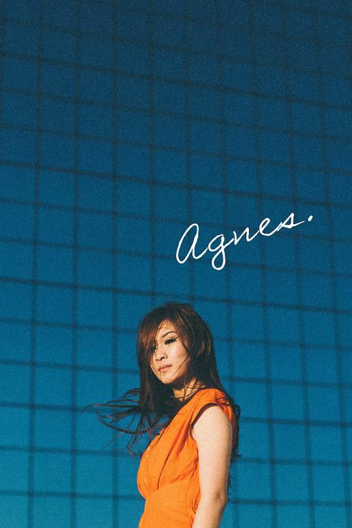 Agnes1