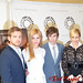 Cast of Bates Motel - DSC_0043