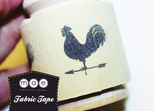 Homemade Fabric Tape6_