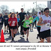 5K kicks off spring the healthy way