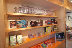 shelf, room, property, interior design,