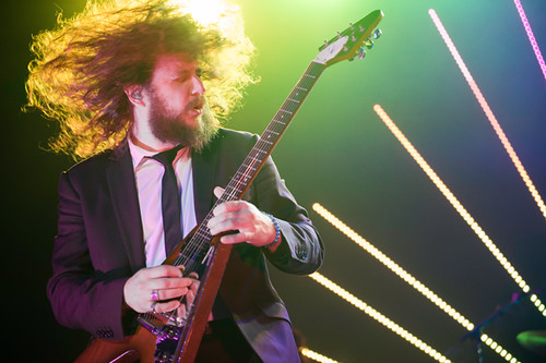 jim_james-fonda_theatre_ACY9644
