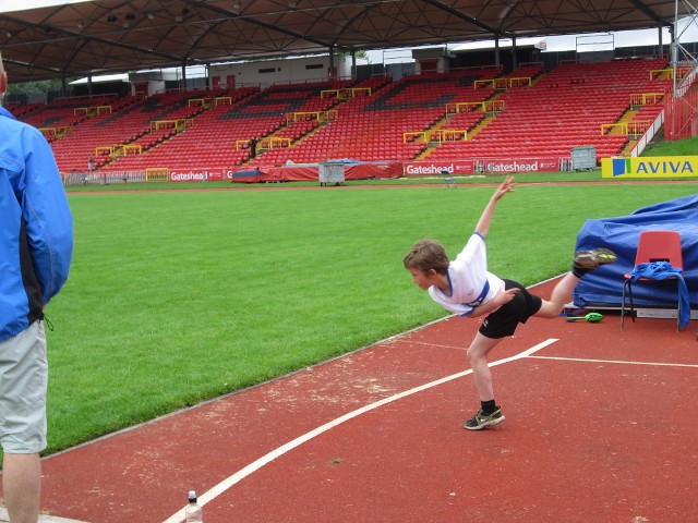 minors athletes league 2012 033 (640x480)