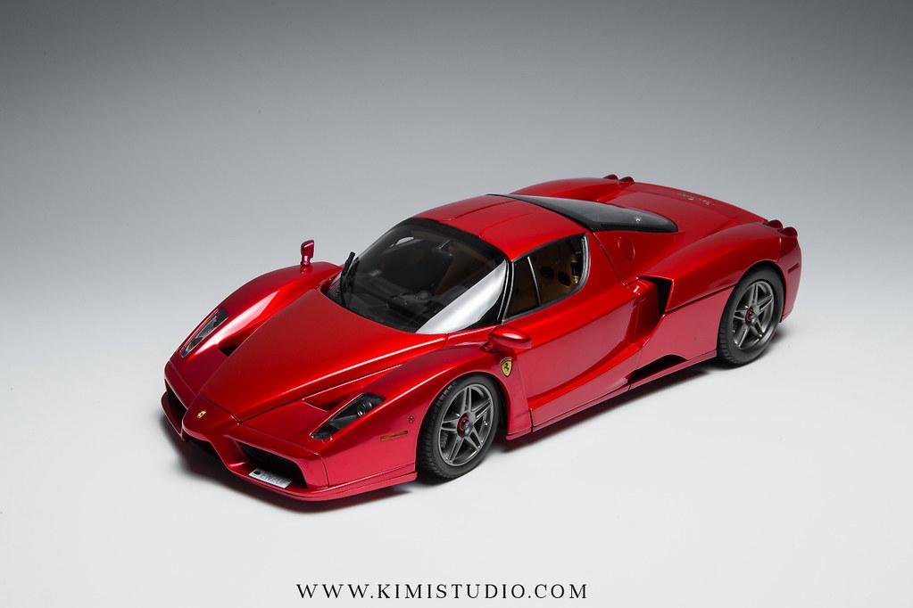2013.04.13 BBR Enzo F Ferrari-016
