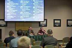 Symposium_2013_4
