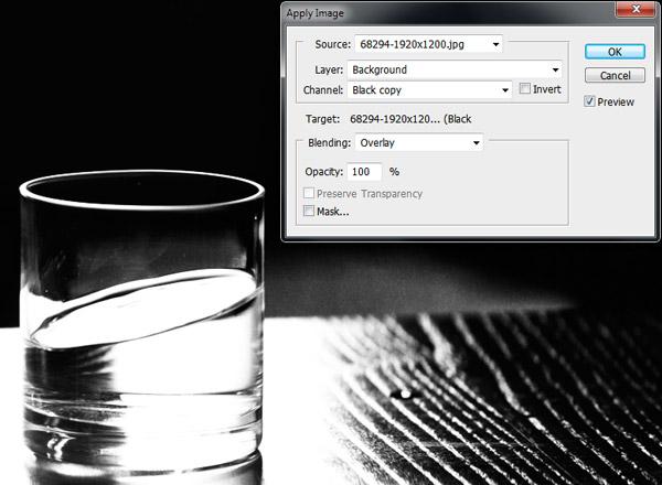apply-image-overlay