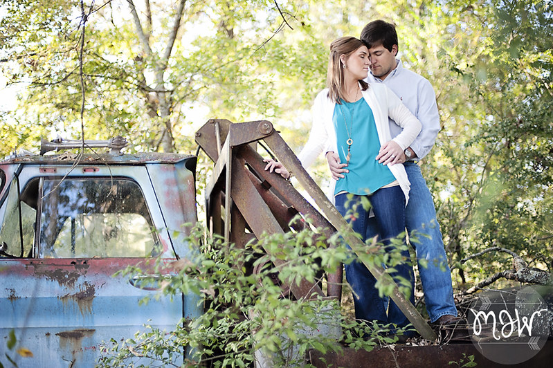sweet_southern_engagement_10