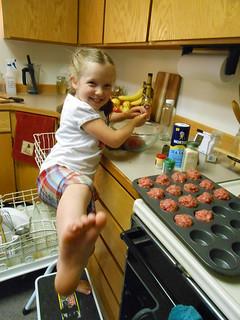 Emma's Meatballs (3)