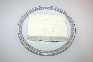 14 - Zutat Feta / Ingredient feta