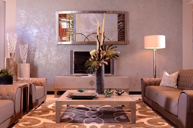 Modern furniture houston westheimer modern contemporary for Z furniture houston