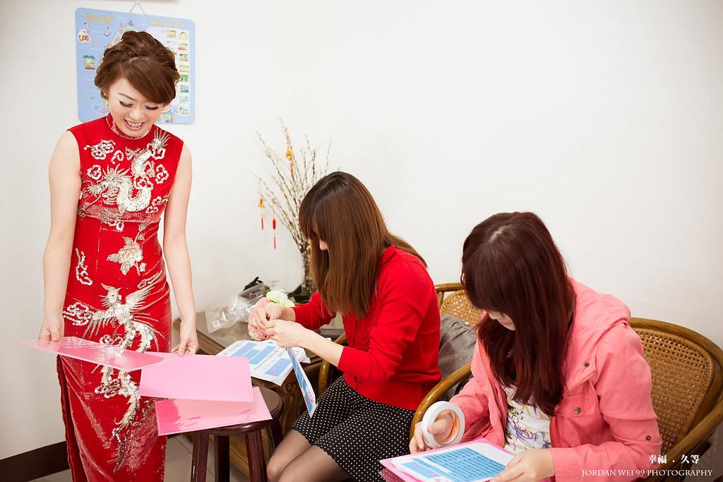 20130330-崇瑋&意婷WEDDING-028