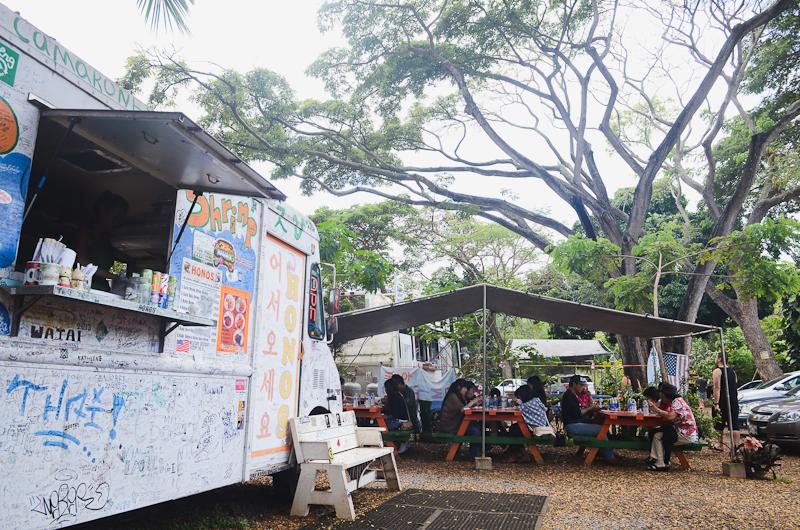 Oahu-Blog-7
