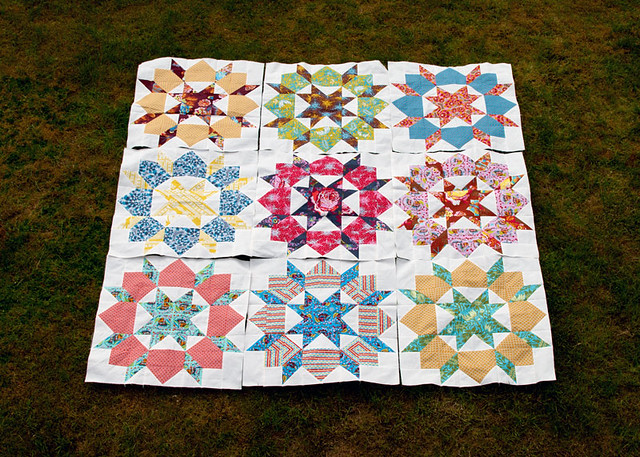 swoon-blocks-9-layout-1