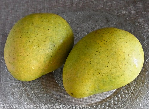 alphonso mango from Indian