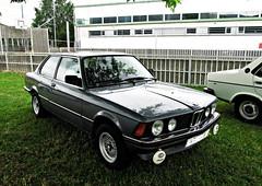 automobile, automotive exterior, executive car, wheel, vehicle, bmw 315, bumper, sedan, land vehicle, luxury vehicle, coupã©,